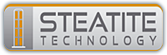 Steatite Thechnology